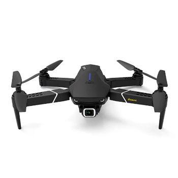 Dron Eachine-cuadricóptero E520S