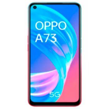 Smartphone OPPO A73 de 6,5 pulgadas