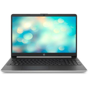 Ordenador portátil HP de 15.6