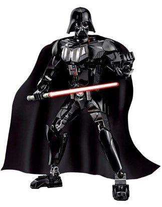 comprar Darth Vader