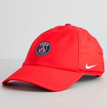 Hasta 75% de descuento en ropa del PARIS ST GERMAIN