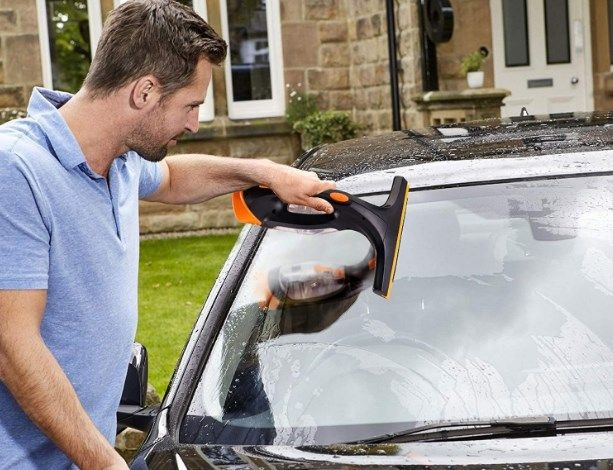 comprar Limpiador de ventanas barato