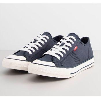Zapatillas-Levi's