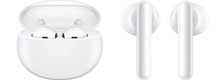 auriculares Oppo Enco Air imagen