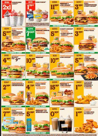cupones-burger-king