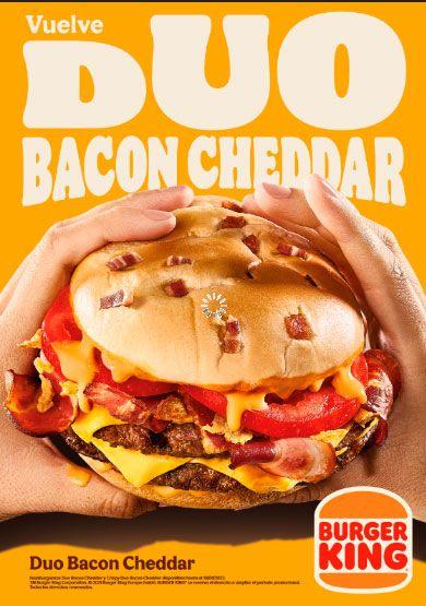 duo-bacon-cheddar