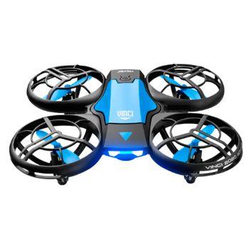 Mini Dron 4K con cámara HD
