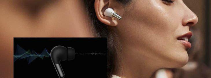 Auriculares OnePlus Buds Pro a 94,99€ en Aliexpress 2