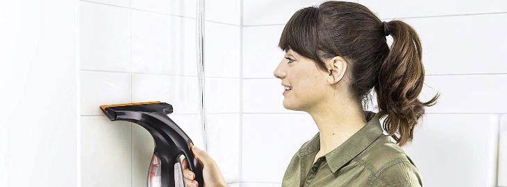 Limpiador de ventanas por solo 27,29€ en Amazon im