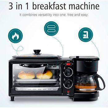 maquina-desayuno-3-en-1