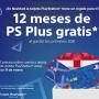 ¡Tarjeta PlayStation