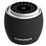 ¡Ahorra un 70%! Altavoz Bluetooth Tronsmart Jazz Mini sólo 8,99€