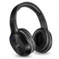 ¡Auriculares Bluetooth Edifier más baratos que nunca!