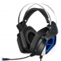 Auriculares gaming Mbuynow