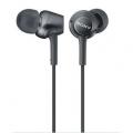 Auriculares Sony MDR-EX255AP por solo 12,39€ y envío GRATIS