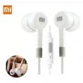 Auriculares Xiaomi Ling Yue. ¡Alta calidad por solo 2,82€!