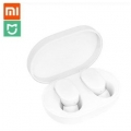 Auriculares inalámbricos Xiaomi Airdots. ¡Más cómodos y con DESCUENTO!