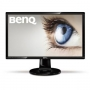 Monitor BenQ GW2270H de 22