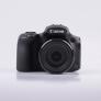 ¡Ahorra más de 150€! Cámara Canon PowerShot SX60 HS por 275,99€