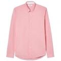 ¡Camisa FIND para hombre por un 70% MENOS de su precio!