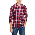 Camisa hombre Redford Oslo. ¡CHOLLO por solo 7,79€!