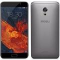 Meizu Pro 6 Plus 4GB 64GB GLOBAL