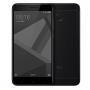 Xiaomi Redmi 4X Global 3GB 32GB