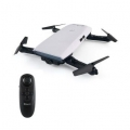 Dron Eachine E56