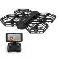 ¡Dron Wifi GoolRC T908W al 50% de su precio!