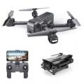 Dron profesional SJ R / C Z5. ¡El más barato con este cupón!