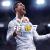¡FIFA 18 para PS4 por solo 28,49€ en Fnac! ⚽