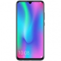 Honor 10 Lite en HiHonor