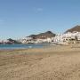 6 noches de hotel para 2 personas en San José (Cabo de Gata, Almería)