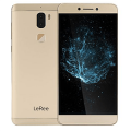 LeEco LeRee Le 3 3GB 32GB