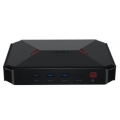 ¡ Mini PC Chuwi GBox con descuento flash del 23%!