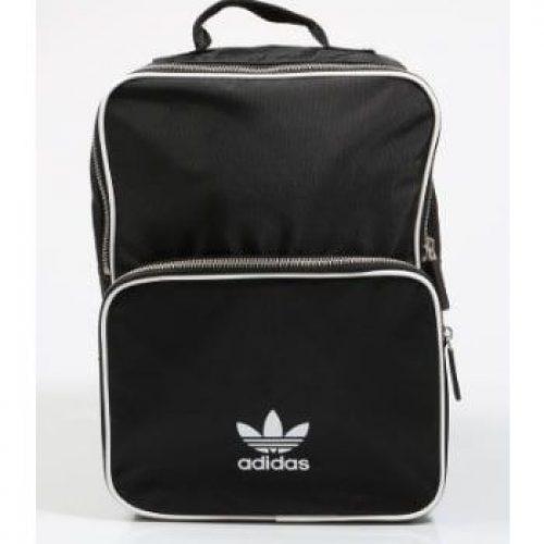 Cl Rebajada Adidas Originals Bp Mochila l5uTF1cJK3