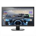 Monitor de 24 pulgadas HP 24o