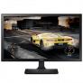 ¡Samsung Days en Media Markt! Monitor gaming de 27″ por sólo 159€