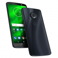 Motorola Moto G6 Plus 4GB 64GB en Amazon