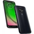 Motorola Moto G7 en Amazon
