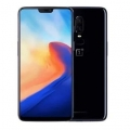 OnePlus 6 A6000 8GB RAM 128GB ROM International Version