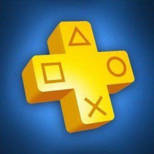 Los Juegos Gratis Del Mes Para Playstation 4 Mepicaelchollo Com