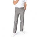 Pantalones FIND tipo chinos talla L. ¡DESCUENTAZO para comprarlos por solo 12€!