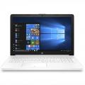 Ordenador portátil HP Notebook 15-db0045ns
