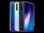 Xiaomi Redmi Note 8 3GB 32GB Versión Global en AliExpress