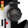 Reloj Xiaomi Youpin CIGA Design MY Series CUPÓN LIMITADO a las primeras 20 unidades