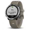 Reloj deportivo Garmin Forerunner 645 a precio de CHOLLO. ¡¡SOLO HOY!!