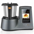 Robot de cocina Taurus Mycoock Touch en Amazon
