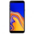 Samsung Galaxy J4+ 2GB 32GB en Amazon
