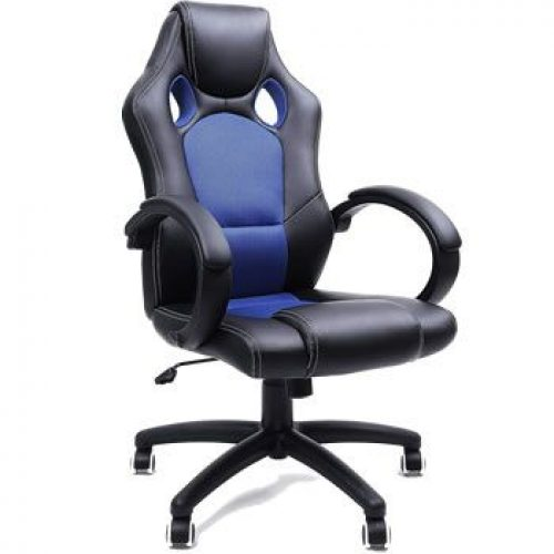 Por Day Sonmics 31€ Prime Gaming Amazon Silla 54 LS4j5ARqc3